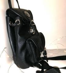 Vintage ruksak