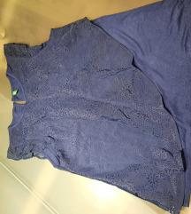 Benetton nova majica vel.XL(10-11)