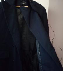 Novi H&M kaput