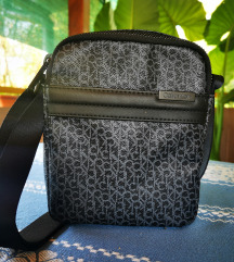 Calvin Klein muška torbica