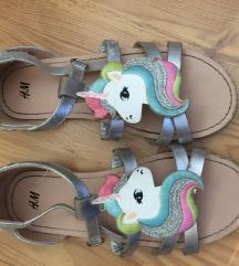 H&M sandale 32