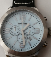 TW STEEL Marc Coblen Edition
