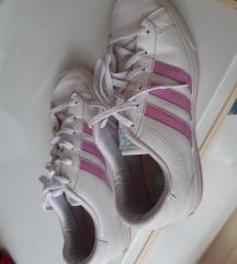 Adidas tenisice 100 kn
