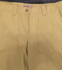 Henry Cottons hlače