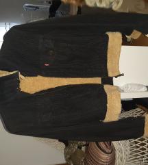 Levi's jakna