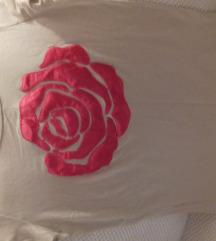 J. Crew majica kratkih rukava