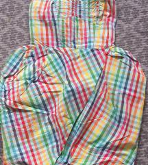 Tommy Hilfiger balon haljina