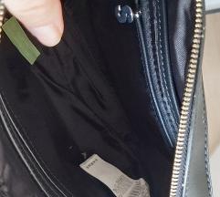 Desigual torbica - ukljucena pt