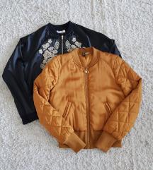 LOT - 2 H&M jakne