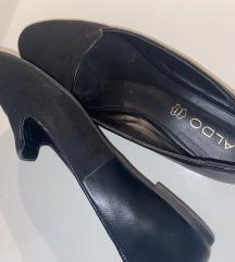 Aldo niske cipele
