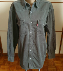 Levis muška košulja (65 kn)