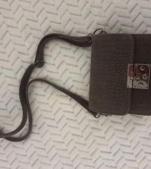 NOVA nenosena Lovely Bag torbica
