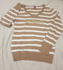 GUESS džemper, nikad nošen