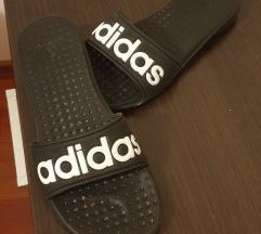 Adidas orginalne slape/japanke 39