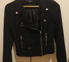 Tally weijl biker jacket
