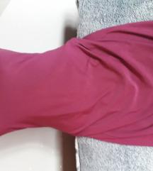 Hennes haljina vel.s/m