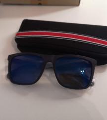 Sunčane naočale (plave) Carrera 5041/S RCT/XT