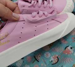 Adidas 37/ 38 tenisice NOVO s etiketom
