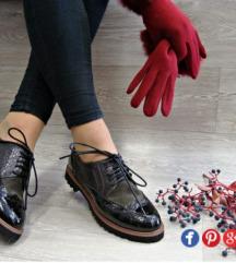 Oxford cipele SNIZENO