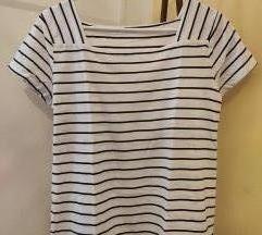 Žena majica L