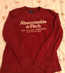 Muška Abercrombie majica