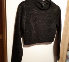 Nova Amisu Majica Special Edition M/L %❗