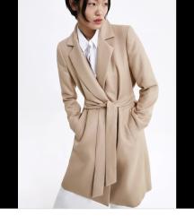 Zara novi kaput