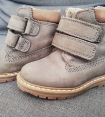 Djecje tople cizme