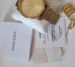 Prodajem original diesel sat s pt