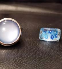 Plavo prstenje - 80 kn