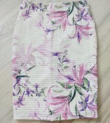 Amisu suknja - NOVO