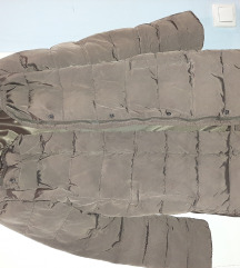 Sisley jakna