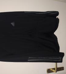 Adidas lagana original duksa hoodie L