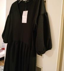 ZARA haljina s etiketom S - L