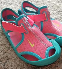 Nike sandale za vodu