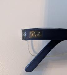 Dioptrijske naočale Ray Ban