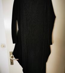 Nova Image haddad haljina s-m