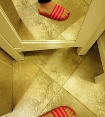 Adidas Adilette slides W