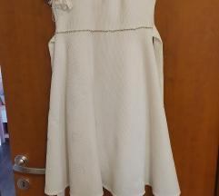 Svecanija haljina