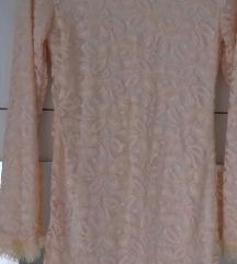 predivna  haljina M
