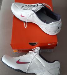 Akcija!!!Nike,novo,original,moja pt 👍