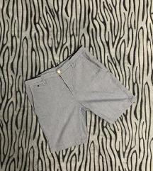 ZARA muške hlače NOVE
