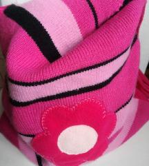 Torba, pink