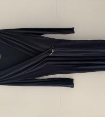 AD twenty haljina na preklop