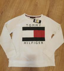 NOVA Tommy Hilfiger duksa-  veličina M-
