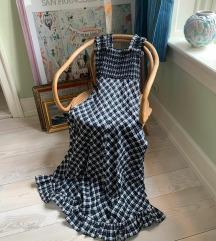 Ganni nova haljina e etiketom