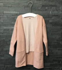 Rezz Zara/H&M lot