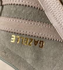 Tenisice Adidas Gazelle