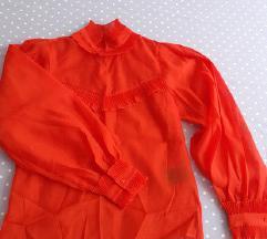 Nova H&M bluza *Free pt