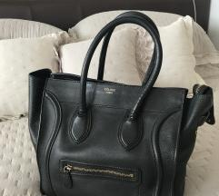 Celine luggage %%%
